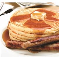 $10 For $20 Worth Of All American Cuisine 177473
