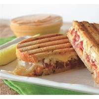 $10 For $20 Worth Of Casual Dining 170471