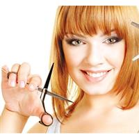 $25 For $50 Worth Of Salon Services 178719