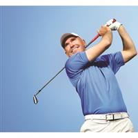 $42 For 18 Holes Of Golf For 2 With Cart (Reg. $84) 178560