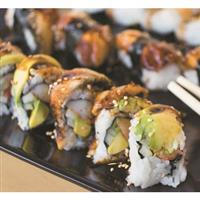 $15 For $30 Worth Of Japanese Cuisine (Purchaser Will Receive 2-$15 Certificates) 180503