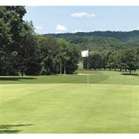 Image of $38 For 18 Holes Of Golf For 2 People Including Greens Fees & Cart (Reg. $76)