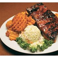 $15 For $30 Worth Of Casual Dining & Beverages 181501
