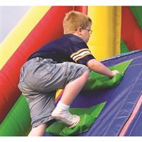 Image of $26 For 4 Open Play Bounce Visits By Reservation Only (Reg. $52)