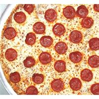 $10 For $20 Worth Of Casual Dining 184657