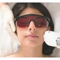 $175 For 3 Laser Hair Removal Treatments (Reg. $375) 184701