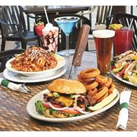$15 For $30 Worth Of Casual Dinner Dining 187184