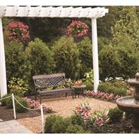 Image of $15 For $30 Toward Any Garden Center Purchase