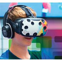 Image of $20 For 2 30-Minute Virtual Play Admissions (Reg. $40)