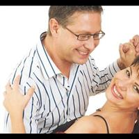 $19 for an Introductory Dance Package for Two People ($350 Value)