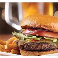 Image of $10 For $20 Worth Of American Cuisine