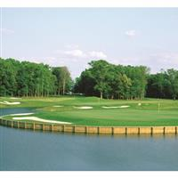 Image of $59 For Golf For 2 Including Green Fees & Cart (Reg. $118)