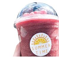 <p>Summertime Tea and Smoothie is a refreshing stop in Garner when you're parched and peaked. Serving up a variety of smoothies, tea and coffee, they are your quick-service stop for satisfaction. With this offer for $10, you will receive $20 worth of Smoothies, Tea and Coffee</p><p> </p>