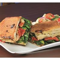 Image of $10 For $20 Toward Your Gourmet Deli Purchase