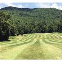 Image of $27 For 1 Round Of Golf For 2 Including Cart (Reg. $54)