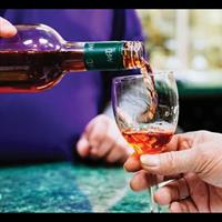 Image of $15 for $30 toward any purchase at Hillside Winery