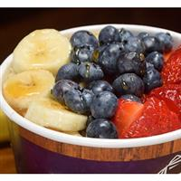 <p>To enjoy the fruits of a tropical paradise, one need only travel as far as the nearest Acai Republic Brazilian Juice Bar, where fresh, seasonal fruit and other healthy ingredients come together in perfect harmony. Acai Republic invites you to try their treasures with this fruitful offer that gets you $20 worth of Acai Bowls, smoothies and casual dining for only $10.</p><p>Acai Republic features a variety of colorful and healthy Acai Bowls such as The Tahiti, The Real Brazilian, The Sao Paulo and more, or customize your bowl with an assortment of tasty toppings including honey, granola, coconut and agave. For an easy drink and run option, check out their fresh squeezed juices like their Red Sunshine with carrot, orange and beet, or the Samurai Limeade with ginger and lime, or go for a healthful smoothie like the Brazilian Energy Bomb, the Apple Oatmeal, and more. Coffee lovers will want to try their espresso, Brazilian latte or Americano, along with