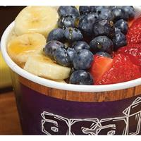 <p>To enjoy the fruits of a tropical paradise, one need only travel as far as the nearest Acai Republic Brazilian Juice Bar, where fresh, seasonal fruit and other healthy ingredients come together in perfect harmony. Acai Republic invites you to try their treasures with this fruitful Deal that gets you $20 worth of Acai Bowls, smoothies and more for only $10.</p>