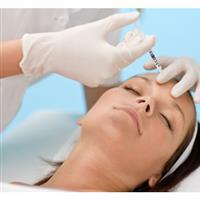 <p>At DermaTranzMD, you are assured of the best results as well as the best prices.  They offer state-of-the-art physician performed and physician supervised medical cosmetic treatments.  With this deal, get the best nonsurgical wrinkle reduction possible, using Botox. Results can be seen in 2-3 days and can last for 3 to 4 months.</p><p>Although we may not realize it, oftentimes our faces do not tell the real story of what's going on inside of us. This is especially true when we have frown lines and deep wrinkles that make us seem unapproachable. We may look mean, tired or even upset when in fact we feel the complete opposite.  Take advantage of this offer today and look the way you feel with this unique deal for $159, you'll get 20 Units of Botox. ($300 value)</p><p>Call for an appointment: (904) 996-0024</p><ul>	<li><strong>Monday-Wednsday-Friday: </strong&