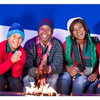 "<p>Grab your scarf and hat because winter starts here at Adventure Landing in Jacksonville Beach for WinterFest 2018!  With this WinterFest Fun Pass offer for only $10 you will receive one (1) Ice Skating Rental & Admission, three (3) Activity Tickets and one (1) Dry Attraction (choose from Mini Golf, Go-Karts, Laser Tag).  It's an $18.99 retail value so come and enjoy!  WinterFEST provides fun for all ages with exciting attractions like its outdoor ice-skating rink, the only real ice rink on the First Coast, along with the Alpine Racer, a 130-foot long ice slide. Children's activities, such as ornament and cookie decorating, roasting s'mores, plus pictures with Santa on select dates and nightly ""snowfalls"" are just some of the enjoyment provided. Blizzard Bluff Village and Crystal Creek Lodge inspire the ""Shop Local"" theme many locals support when shopping throughout the holidays. During this season of giving, WinterF"