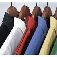 <p>The world is a dirty, spotty place. From dirt bike tracks to wine tastings, there's no end to all the mishaps aimed directly at your clothes. Keep your wardrobe pristine thanks to Clifton Cleaners, and with this offer, get $20 worth of dry cleaning services for just $10.</p><p>Clifton Cleaners is Albany's favorite dry cleaners and offers convenience, reliability and professionalism in every job it does. Bring in your shirts to be laundered and pressed, keep your suits cleaned, give your winter clothes a sprucing up, have your draperies and area rugs cleaned after a long winter, and put away a clean comforter, all thanks to the friendly, professional staff.</p>