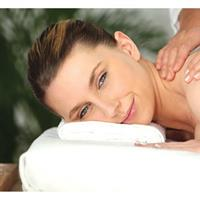 Image of $45 For A 30-Minute Massage & 30-Minute Facial Or A 1-Hour Massage Or A 1-Hour Facial (Reg. $90)