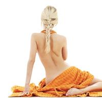 $15 For $30 Towards Any Waxing Or Threading Services - New Clients Only! 156162