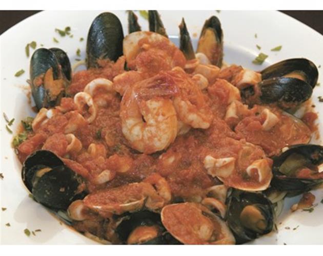 Little Italy Ristorante & Deli - $15 For $30 Worth Of Italian Cuisine