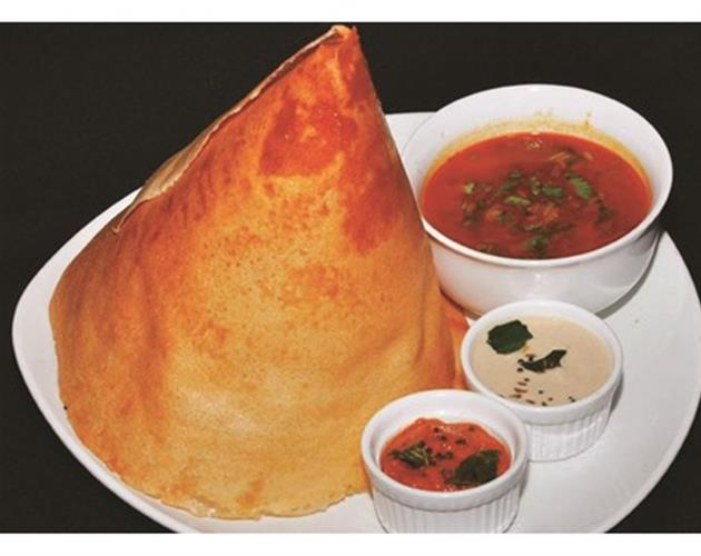Deccan Spice - $15 For $30 Worth Of Indian Dinner Dining
