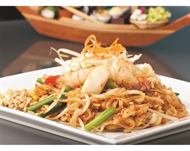 Tara Thai - $15 For $30 Worth Of Thai Dinner Cuisine