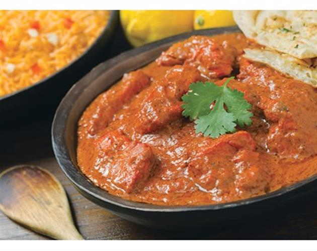 Curry Place - $10 For $20 Worth Of Indian Cuisine