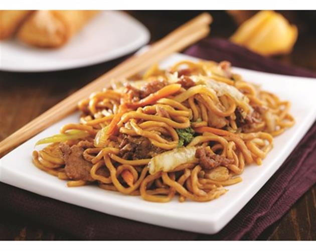 Peking Chef - $10 For $20 Worth Of Asian Cuisine