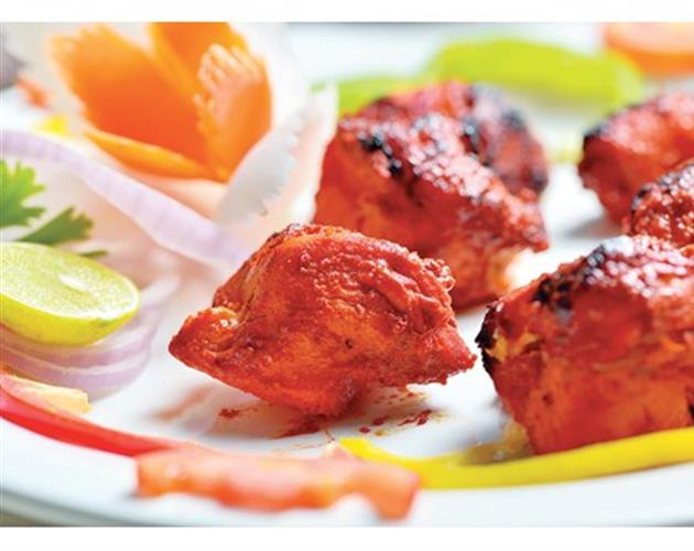 Tandoori Village Kabob - $10 For $20 Worth Of Pakistani & Indian Cuisine