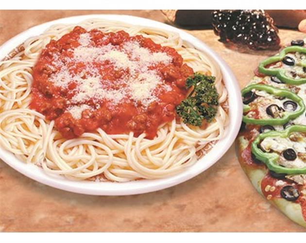Malek's Pizza Palace - $15 For $30 Worth Of Casual Dining (Purchaser Will Receive 2-$15 Certificates)