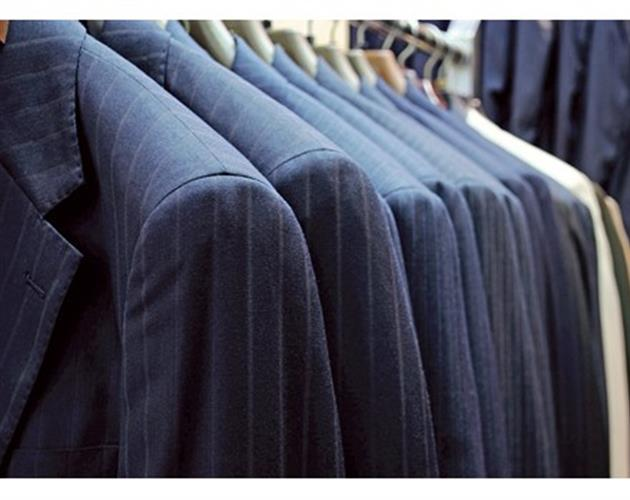 Sea Breeze Cleaners - $15 For $30 Toward Dry Cleaning