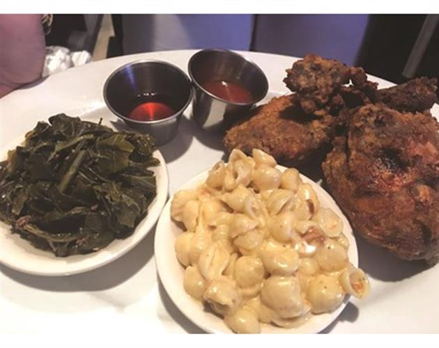 Bobby Q's Cue & Co. - $15 For $30 Worth Of Casual Dining