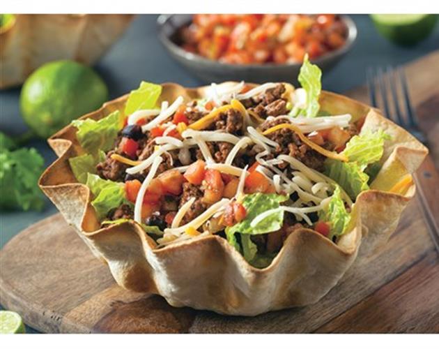 El Rey Tolteca - $15 For $30 Worth Of Mexican Cuisine