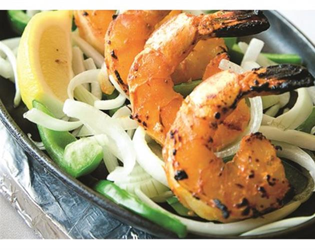 Rangoli - $15 For $30 Worth Of Indian Cuisine